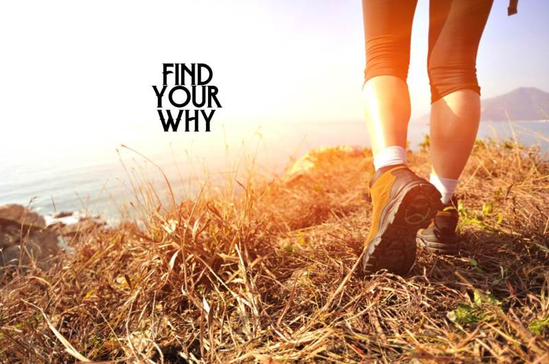 Align-Business-and-Personal-Goals-find-your-why