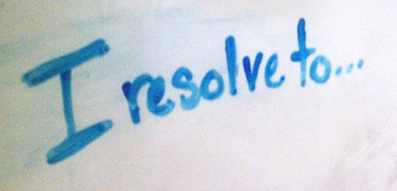 448361579a_I-resolve