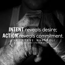 intent-reveals